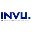 Invu sunglasses