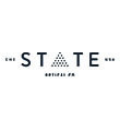 State Optical Co - Feature line