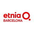 Etnia Barcelona - feature line