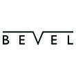 Bevelspecs - Feature line