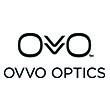 OVVO Optics - Feature line